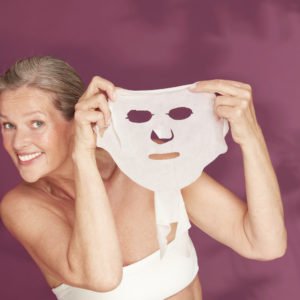 008 Me Time Firming Mask Play_217++