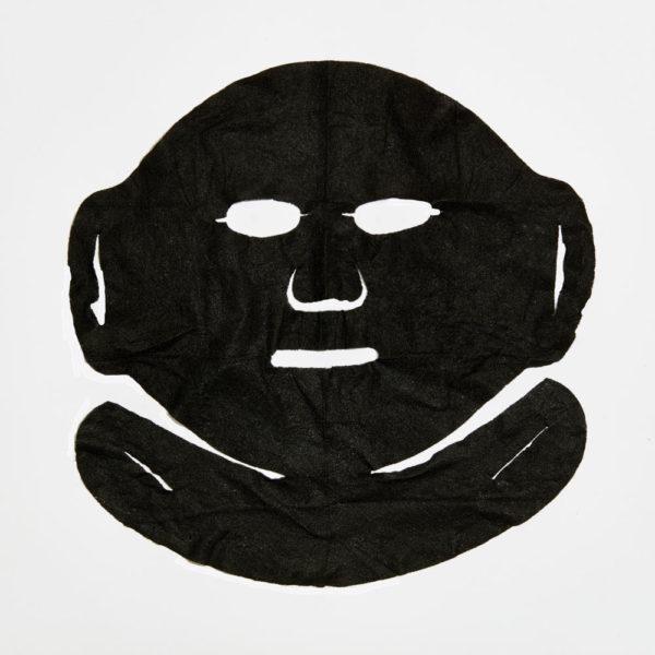 Sheet Mask - TEMT