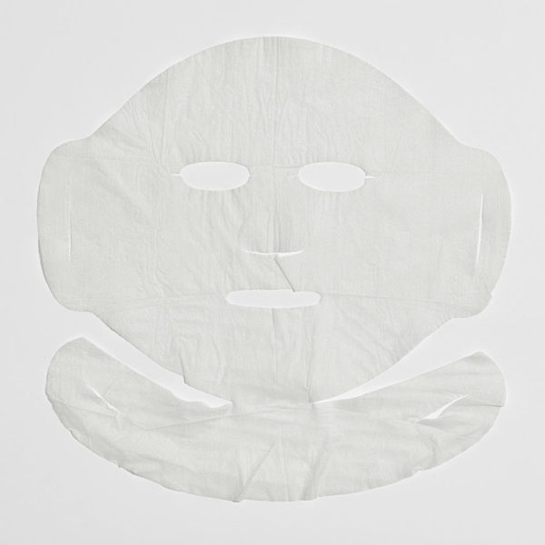 Firming Sheet Mask - TEMT Me Time