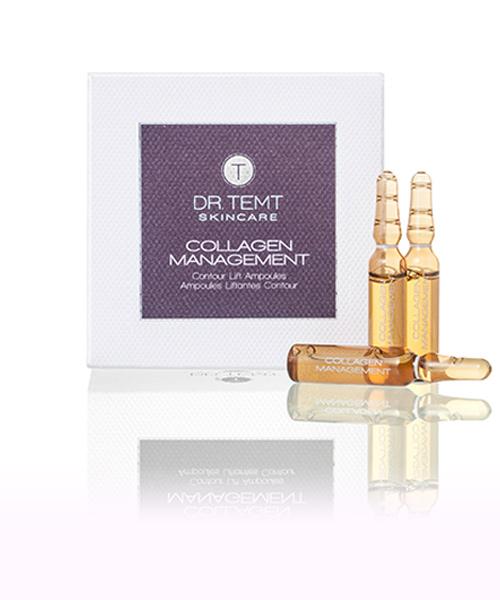 Dr. Temt Collagen Management Ampoules