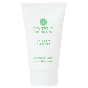 Dr. Temt Purity Clear Restoring Cream