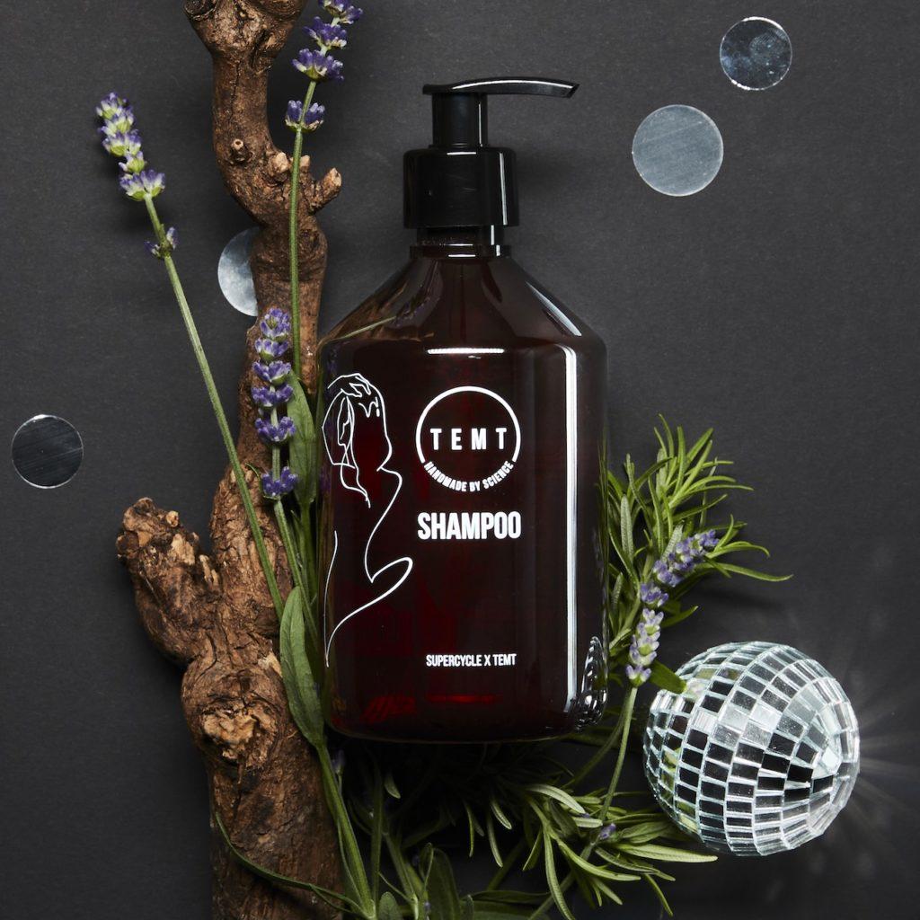 001 Shampoo_web